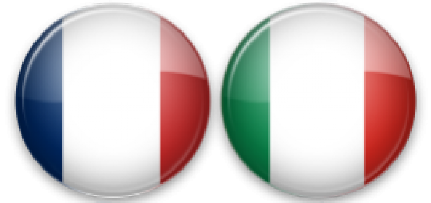 Trasporti italia francia spedizioni e logistica - Agenzie immobiliari francia ...
